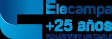 Elecampa