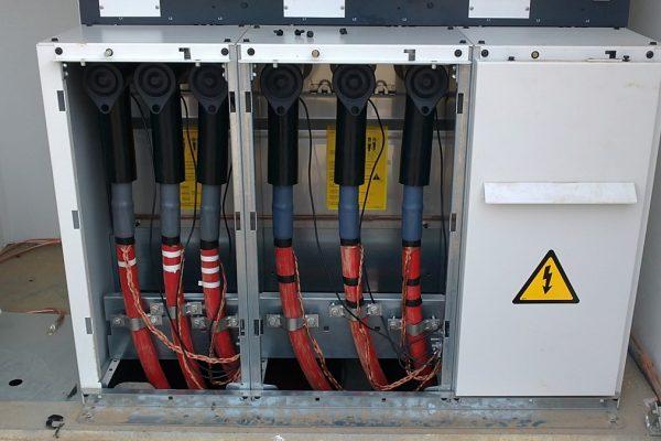 Centro-de-transformacion-electricidad-6